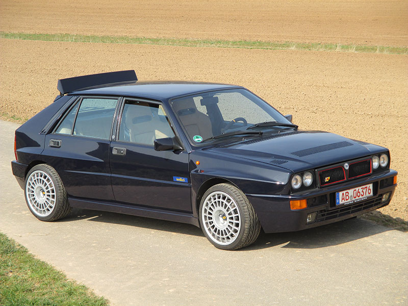 Integrale_Evo_Blu_Lord