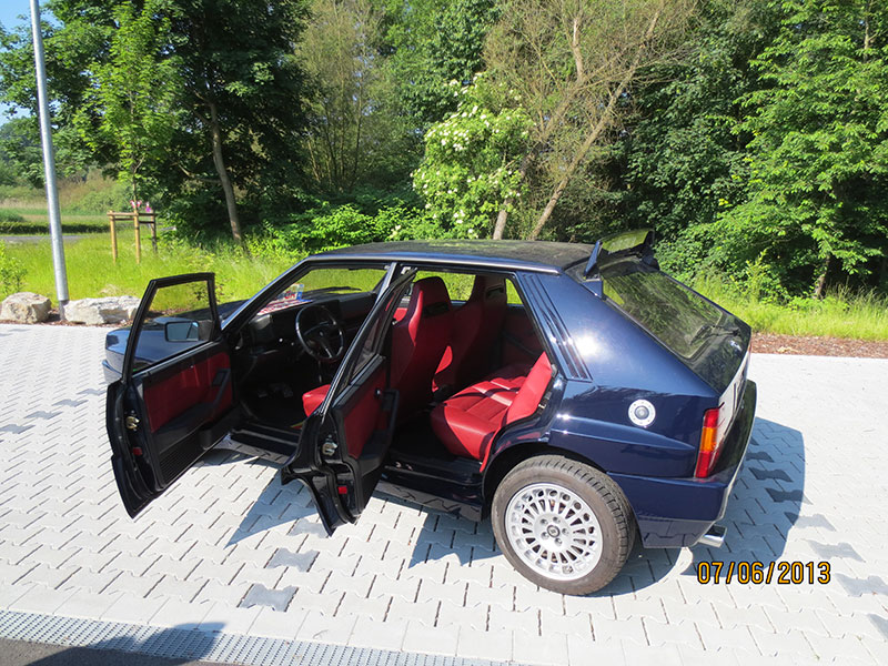 Integrale_Evo_Club_Italia
