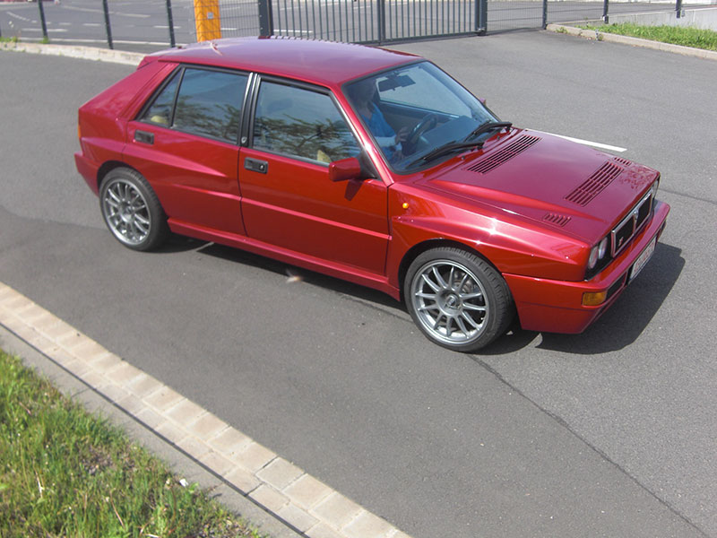 Integrale_Evo_Dealers_Collection
