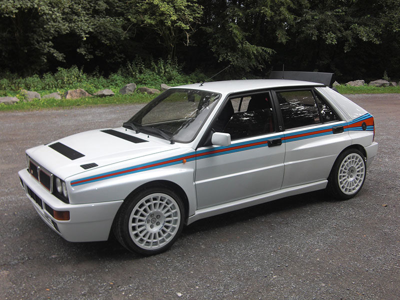 Integrale_Evo_Martinit_5