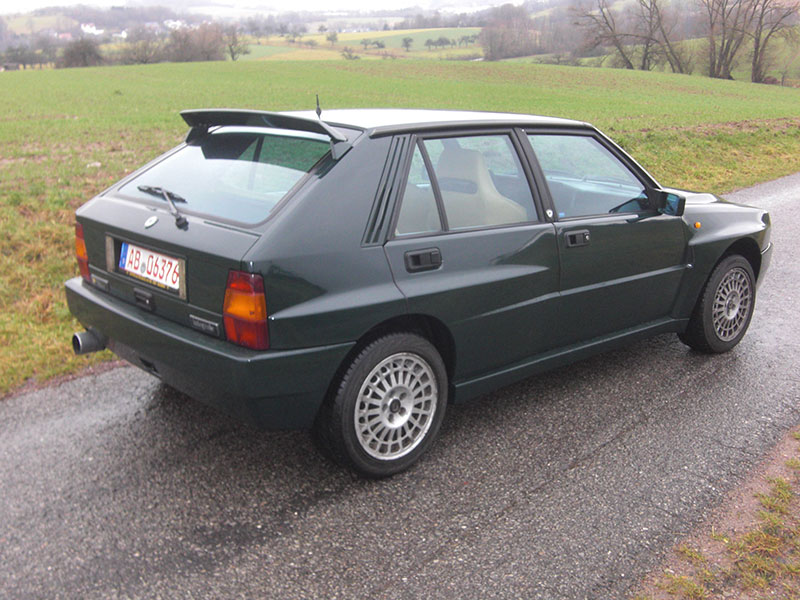 Integrale_Evo_Verde_York