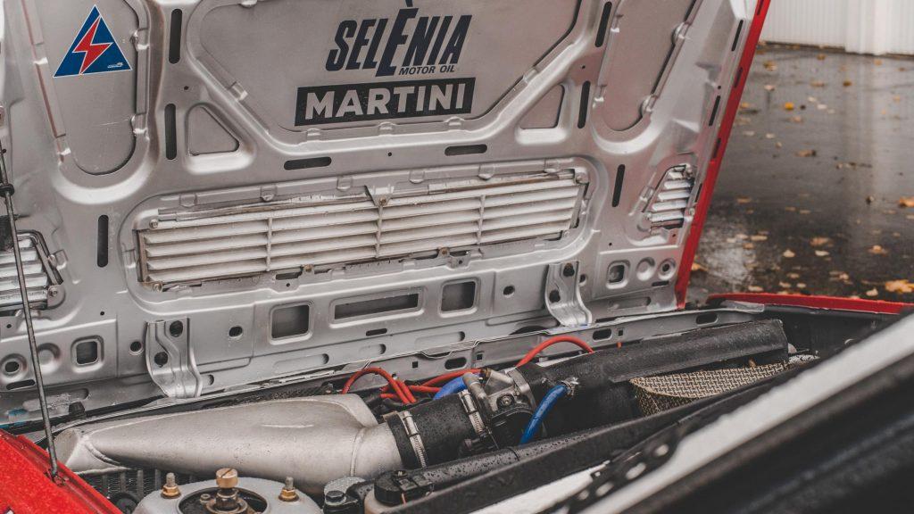 MartiniHF-29