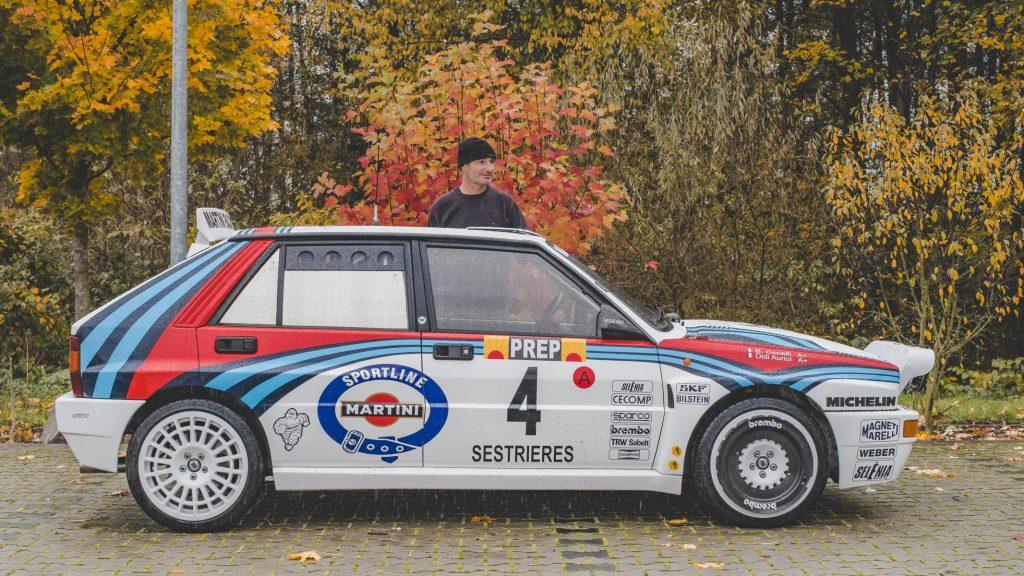 MartiniHF-48