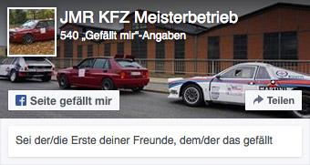 jmr-facebook